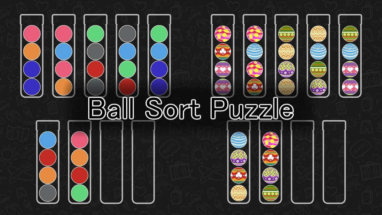 ball_thumb02