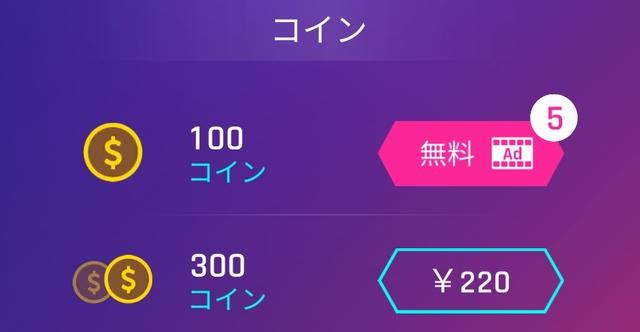 dancing_10