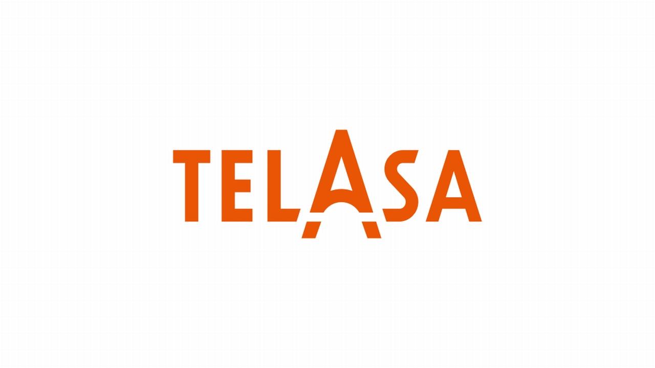 tela_thumb