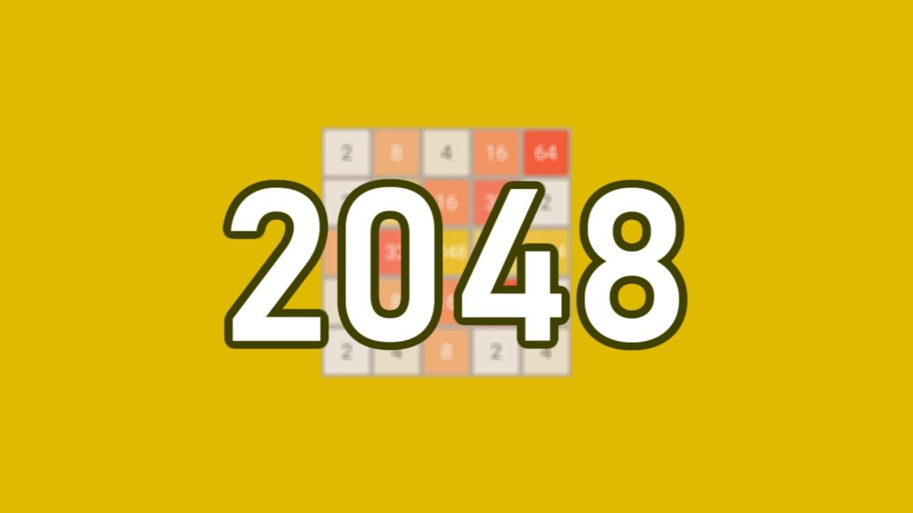 2048_thumb