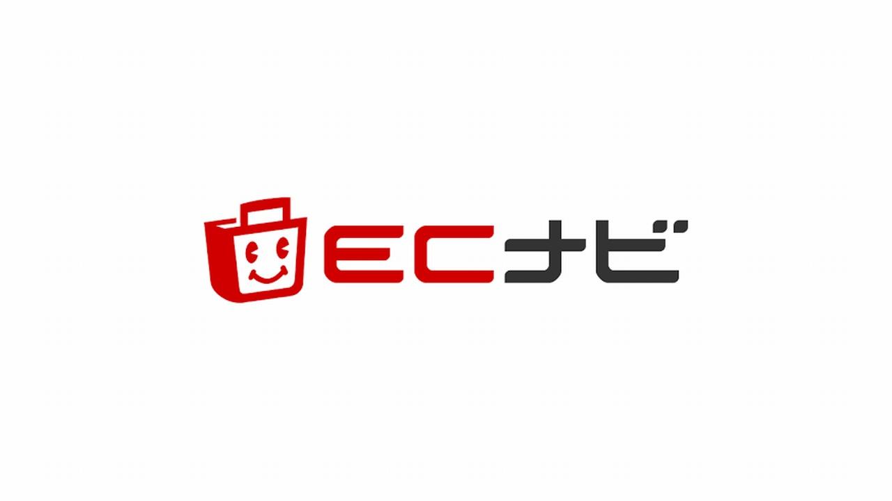 ec_thumb
