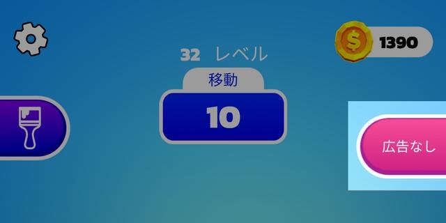 tang13