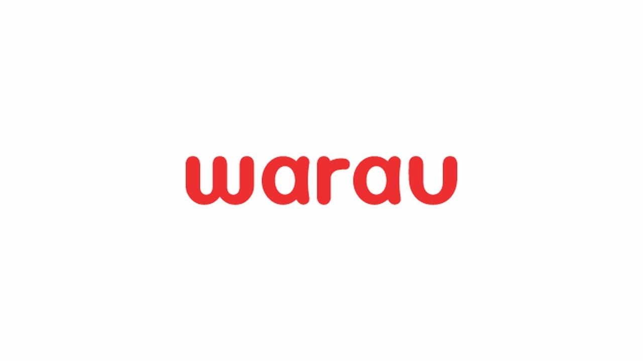 wara_thumb
