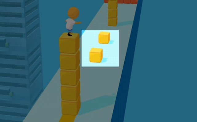 cube09